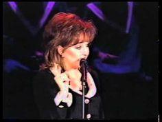 "03. Karen Wheaton Live! ""Lord You're Holy"" & ""Exhoration III"" - YouTube"