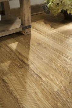 Best NovaFloor Lyndon Collection Images On Pinterest Luxury - What is lvt flooring made of