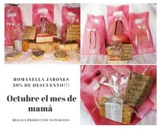 Jabones Artesanales, productos naturales. Voss Bottle, Water Bottle, Natural, Wine, Drinks, Facebook, Food, Wine Bottles, Coffee Soap