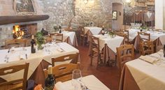 $85 Surrounded by peaceful vineyards and olive groves, Relais Poggio Borgoni offers an outdoor pool and a traditional restaurant, 25 km south of historic...