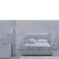 Semeraro Letto Contenitore.38 Best Camera Da Letto Images Home Home Decor Home Bedroom