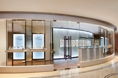 patek philippe boutique - Google Search