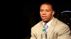 """http://pinterest.com/pin/7248049373696055/ Ray Rice is expected to appeal his indefinite suspension from the NFL- """"E.T. says: (This freak wants to appeal his indefinite suspension from the NFL. If you look at this creepy clown in an elevator. He damn near killed his then girlfriend. Then he lied to the security guard that: *She's drunk, no cops!* Now that's what I call a real, Killer Clown. The NFL needs to be held accountable for these guys. We'll watch the appeal process. =/)"""""""