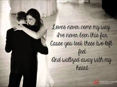 I Don't Dance- Lee Brice lyrics My favorite song in the world!!!!