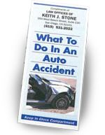 Keith J. Stone is the Best Accident Attorney in San Diego as well as Best Personal injury attorney San Diego