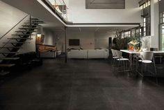 [Reposted from Creola Tiles Ceramic Piastrelle Pavimenti e Rivestimenti Gres C0048A727] Ceramiche Caesar