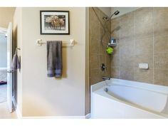 Check out the home I found in Punta Gorda Home, Alcove Bathtub, Adams Homes, Building A House, Realtors, Bathtub