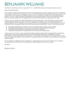 Image result for sample letter of acceptance of proposal admin assistant cover letter check more at httpsnationalgriefawarenessday21327 altavistaventures Images