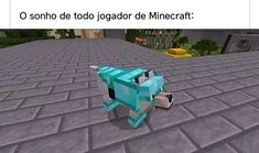 Pc Memes, Best Memes, Funny Memes, Minecraft Mobile, Minecraft Funny, Gamer Meme, Gaming Memes, Minecraft Survival, Memes Status