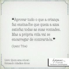 INSTA_30_03_2015_Quem Ama Educa_Içami Tiba_Integrare_Edit