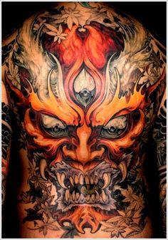 Found on tattooeasily.com