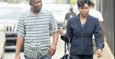 Juror In Kartel Trial Claims Innocent! juror-who-offered-bribe-in-the-vybz-kartel-case-proclaims-his-innocence-nikkizhot20