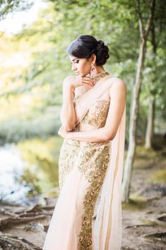 565046b863772 Luxury Wedding Styled Shoot by Snowdrop Photography