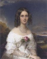Leonia hr. Lanckorońska-Emanuel Thomas Peter-.