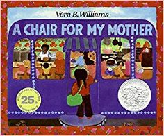 Amazing reads to share with your kids (of all ages). From preschool through high school: 24 great books that show empathy, kindness Notice And Note, Mother Teach, Reading Rainbow, This Is A Book, Children's Literature, Black History Month, 25th Anniversary, Read Aloud, Great Pictures