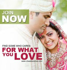 Marriage Bureaus are vital in role for offline registration to make better way of finding brides and grooms. Give me clues of online matrimony website only shaadi avenue is last option to tune new wide relations. We are in Delhi established company. . Visit our website shaadiavenue.com