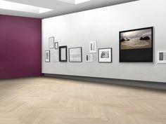 bang and olufsen Bang And Olufsen, Bangs, Gallery Wall, Interior, Design, Home Decor, Archive, Flat, Tv