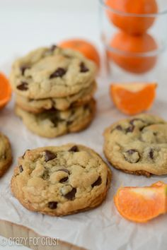 choclate-chip-orange-cookies (4 of 4)