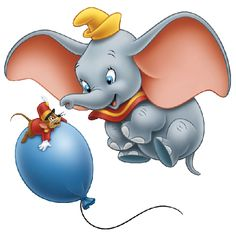 105 best dumbo printables images on pinterest disney cartoons rh pinterest com Frog Clip Art Walt Disney Dumbo