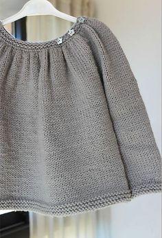 Etsy - Achetez des cadeaux faits main, vintage, personnalisés et uniques  pour tout le monde. Tricot GiletTricot VêtementTricot CrochetGilet ... 0a75cf5f61e