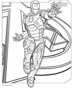 Ewralphoto Loki Symbol Marvel likewise 38632509287196275 additionally Lokihelmet moreover Arqueiro moreover 303922674834333958. on the avengers minimalist