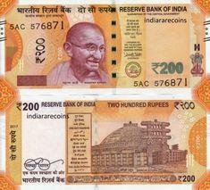 Rs.10// UNC  LATEST Urjit Patel  Star Note /'R/' Inset  Prefix 01H  2017