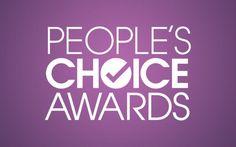 Voto popular respalda a los líderes del pop en los People´s Choice Awards