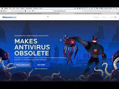 Software to Remove Malware