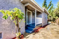 Beautiful Home located in a wonderful area of Pasadena at 1137 Lincoln Ave, Pasadena, CA 91103. 3 Bedrooms and 2 Bathrooms. An open floor plan 1,655 sq ft. and a lot size of 9,415 sq. ft. Asking Only $ 800,000 or Trade, Special Financing available to those who qualify.----Beat out other buyers to Hot New Listings! Receive priority access to all new listings that match your criteria. www.NewListingsInfo.com