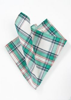 mens clothes clothing accessories pocket squares