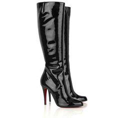 4a1f633a4825 17 Best Christian Louboutin Online Boutique redbottomshoesforwomen ...