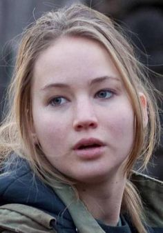 Da el viejazo filtran foto de jennifer lopez sin photoshop here are some of the jennifer lawrence without makeup pics read the jennifer lawrence biography to know more about her thecheapjerseys Choice Image