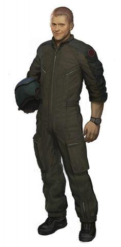 Ace Combat: Assault Horizon Namco 2011