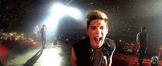 "Him.   19 Reasons To Buy One Direction's New Album ""Four"" Immediately @mundym11"
