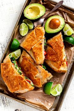 This crunchwrap supreme is ridiculously tasty! If you enjoy Taco Bell recipes, you're going to love this easy meal. It's better than the original! At home we can use higher-quality ingredients than the fast food version. And with a few ingredient swaps you can make it healthier. Pin this easy recipe for later! Ideal for taco Tuesday, Cinco de Mayo, and every day lunch or dinner. #crunchwrapsupreme #crunchwrap #TacoBellcopycat #wraprecipes #Mexicanrecipes