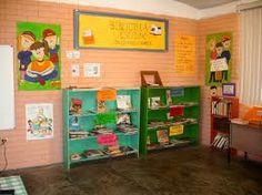 Resultado de imagen para dibujos de areas de trabajo en preescolar