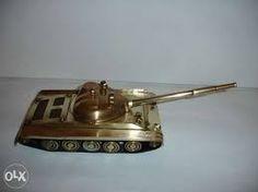 """Результат пошуку зображень за запитом """"модель танка латунь"""""""
