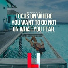 Always focus on the positive and beautiful things you want in your life. Only then you will find a way to achieve that. Think positive. Inspirational Quotes About Success, Meaningful Quotes, Success Quotes, Quotes Positive, Motivational Quotes, Brainy Quotes, Positive Things, Faith Quotes, Wisdom Quotes