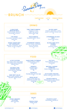 Discover recipes, home ideas, style inspiration and other ideas to try. Menu Layout, Print Layout, Layout Design, Design Design, Design Ideas, Graphic Design, Food Menu Design, Restaurant Menu Design, Restaurant Branding