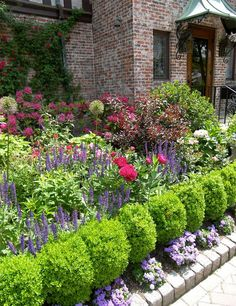 List of perennial flowers list of perennial flowers http 26 perennial garden design ideas inspire you to improve your outdoor space interior design inspirations mightylinksfo