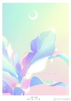 Color obssessed indeed. Wallpaper Pastel, Watercolor Wallpaper, Aesthetic Pastel Wallpaper, Kawaii Wallpaper, Cute Wallpaper Backgrounds, Pretty Wallpapers, Galaxy Wallpaper, Aesthetic Wallpapers, Art And Illustration