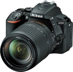 Buy a used Nikon DSLR Camera with mm Telephoto Zoom Lens by comparing retail prices in UK. ✅Compare prices by leading retailers that sells ⭐Used Nikon DSLR Camera with mm Telephoto Zoom Lens for cheap prices. Reflex Numérique Nikon, Nikon Digital Camera, Nikon Dslr Camera, Digital Slr, Dslr Cameras, Dslr Lenses, Pentax Camera, Remote Camera, Camera Gear