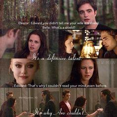 Twilight,TWD & Revenge @mentiquotes   Websta (Webstagram)