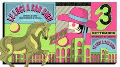 Luci a San Siro: musica, cibo, degustazioni e cinema all'Ippodromo del Galoppo
