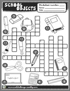 ESLCHALLENGE - English teaching resources - ENGLISH FUN TIME PACKAGE http://eslchallenge.weebly.com/packs.html