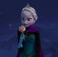 some funny pictures - Elsa Let It go - Wattpad