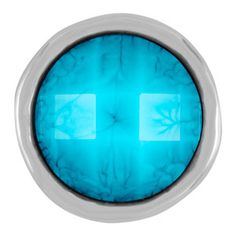 Product # S1054  Button Teal Snap  Button Teal Snap. 18mm size.     Price: $8.99