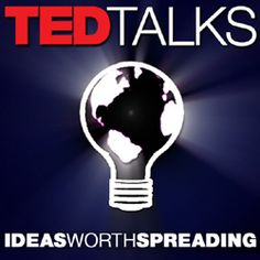 The 3 Most Inspiring TED Talks You Must See #career #life #inspiration