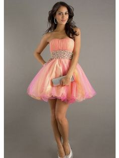 Shop vintage & unique short prom dresses in our CheapPromDresses Online Store with large selection 2017 styles. All cheap short prom dress for sale ion lowest prices, Buy Prom Dresses! Mini Prom Dresses, Wedding Dresses Uk, Cheap Formal Dresses, Tulle Prom Dress, Evening Dresses, Party Dress, Dresses 2013, Holiday Dresses, Women's Dresses