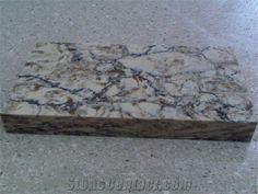 Manmade Stone - Page4 - Bestone Quartz Surfaces Co., Ltd.